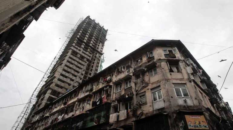 Maharashtra stamp duty cut: Mumbai real estate developers must now do their bit image